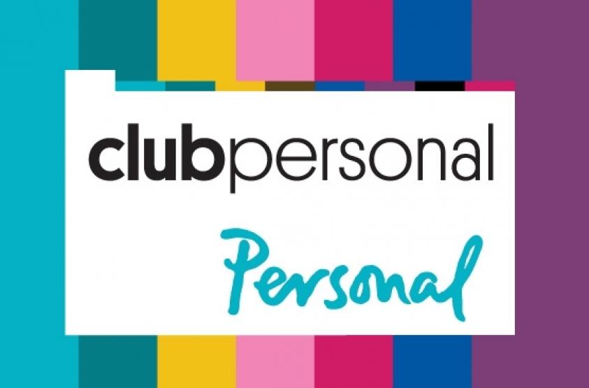 Club personals