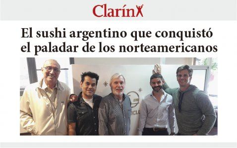 sushiclub_clarin_01.png