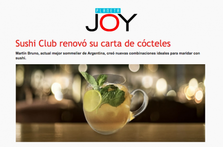 revistajoy.png
